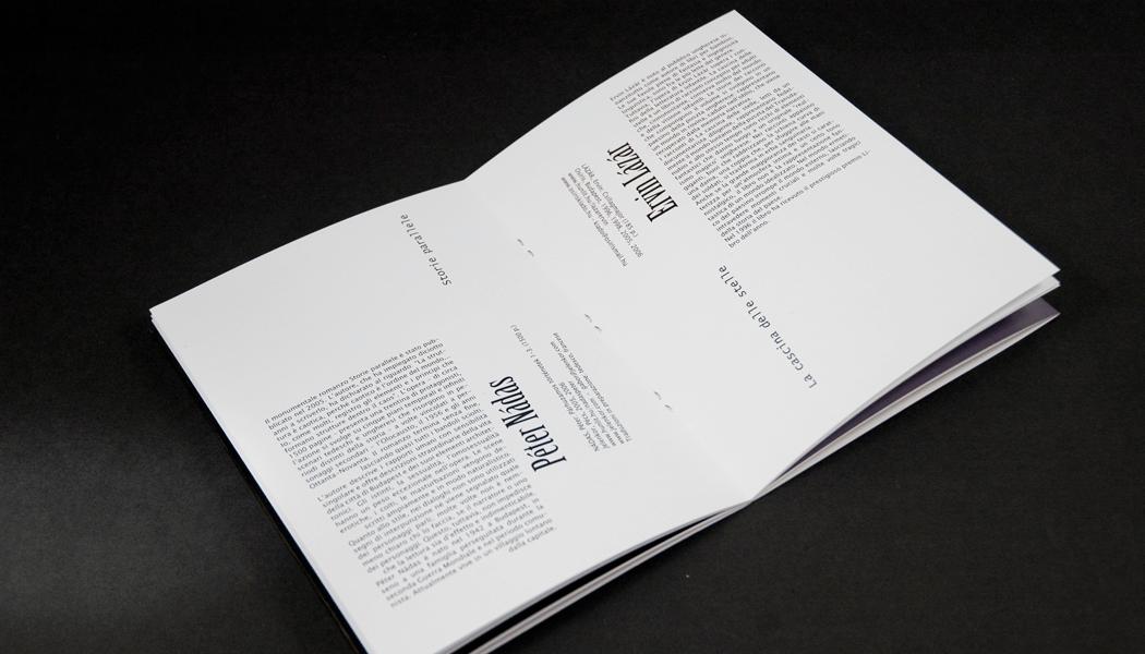 Print-literature-olasz1-1050