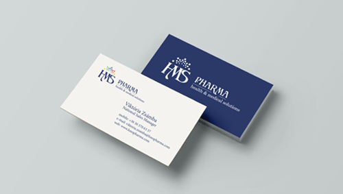 logo-Business-Card