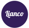 lianco-icon