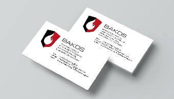 bakos-business-card-featured